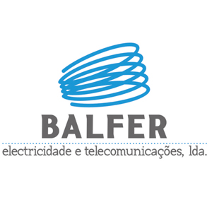 Balfer-Electricidade e Telecomunicações