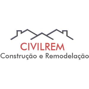 CIVILREM
