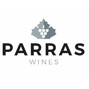 GRUPO PARRAS_InWine - Investimentos em Vinha, S.A