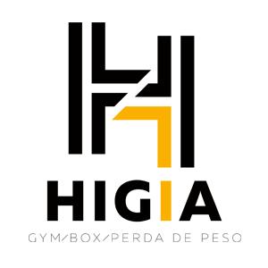 HIGIA (novo)